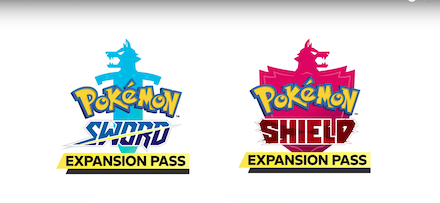 Pokemon Sword and Shield Expansions.png