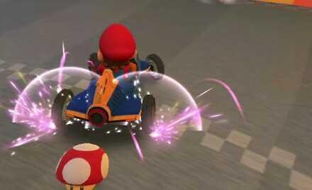 Ultra Mini-Turbo Boosts (Yoshi Circuit).jpg