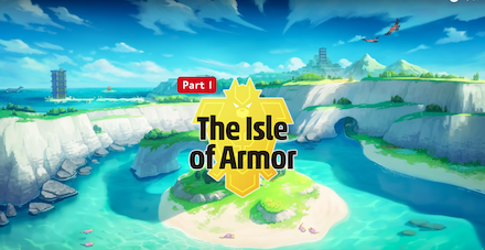 The Isle of Armor.png