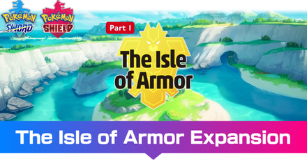 The Isle of Armor Expansion.png