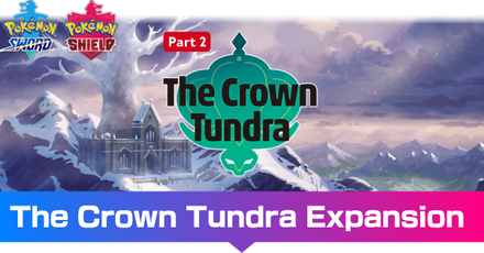 The Crown Tundra Expansion.png