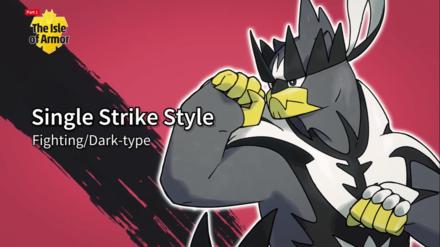 Urshifu Single Strike Style.png