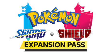 Pokemon Sword & Shield Expansion Pass.png