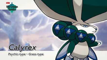 Legendary Pokemon Calyrex.jpg