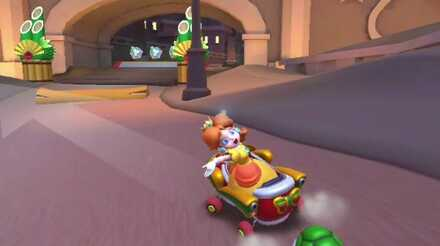 Road Humps Ramps and Platforms (Shy Guy Bazaar T).jpg