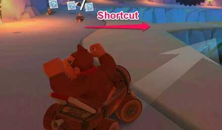 Shortcut 2 (Dino Dino Jungle).jpg