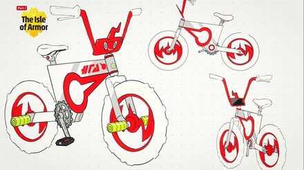 Rotom Bikes.jpg