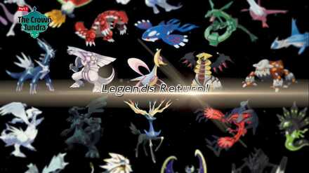 List of All DLC Pokemon - Legends Return.jpg