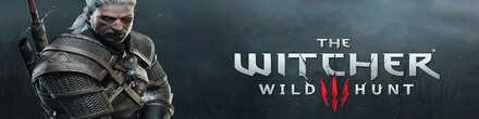 Witcher 3 Banner.jpg