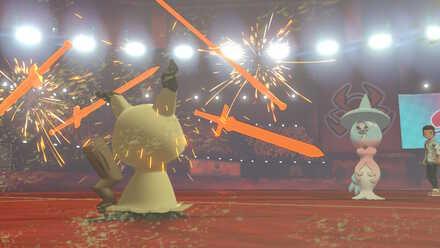 Mimikyu Sword Dance.jpg