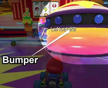 Bumper (Waluigi Pinball T).jpg