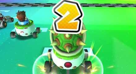Rocket Start (3DS Rainbow Road T).jpg