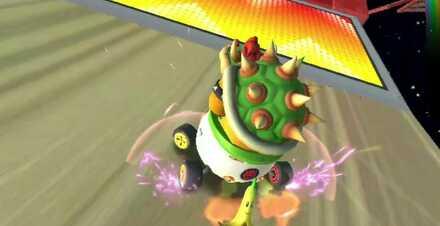 Ultra Mini-Turbo Boosts (3DS Rainbow Road T).jpg
