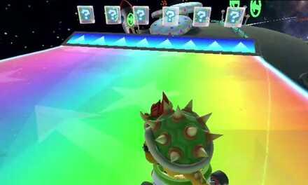 Gliding Area (3DS Rainbow Road T).jpg