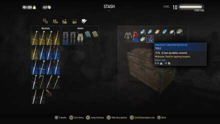 Inventory - Stash-min.jpg