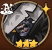 Rust-Skull Warlock.png