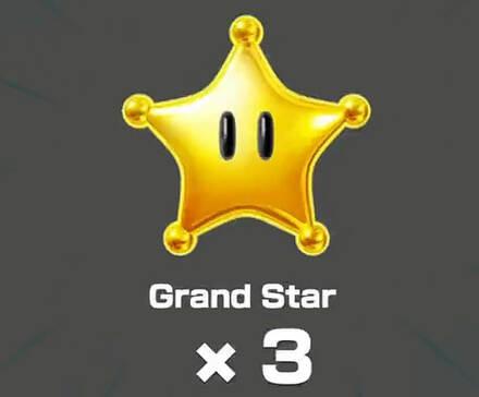 3 Grand Star.jpg