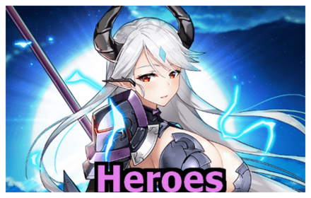 Heroes Final.png