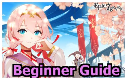 Beginner Guide Final.png