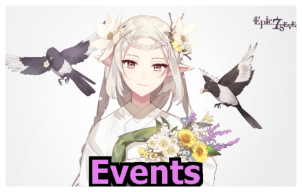 Events Final.png
