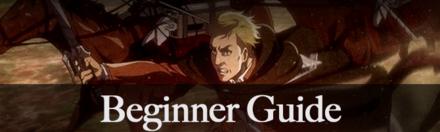 Begineer Guide.png