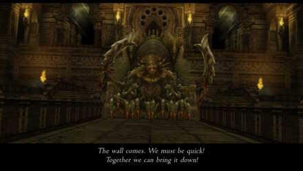 demon-wall-2