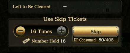 Skip Ticket.jpg