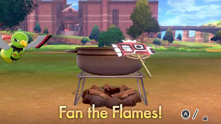 fan the flame.jpg