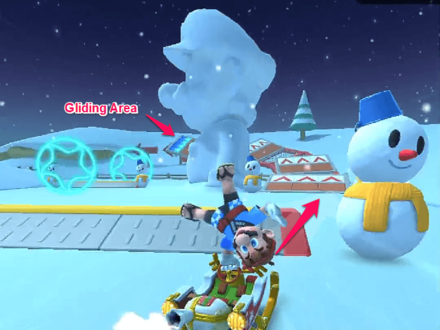 Gliding Area (Frappe Snowland T).png