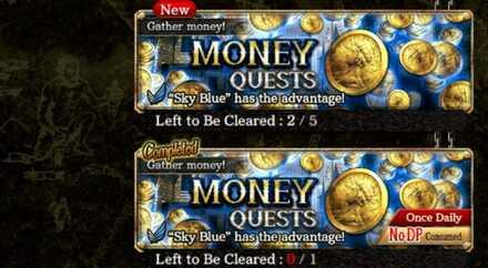 Money Quest.jpg