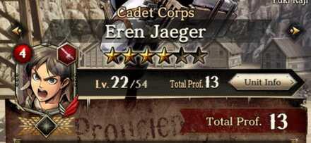 Eren Proficiency Level.jpg
