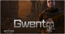 Gwent Header.png