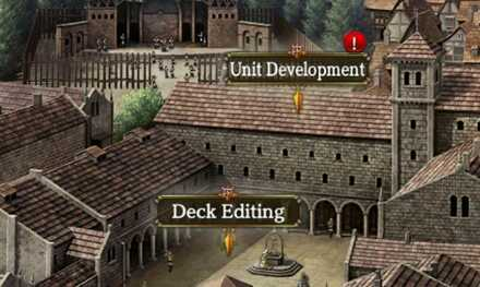 Unit Development.jpg