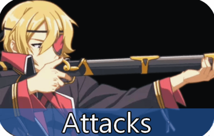 Attacks.png