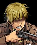 Mitras Company Shooter