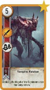 Vampire: Katakan Image