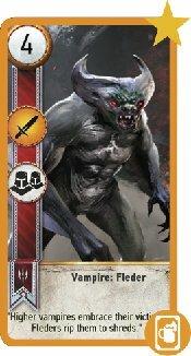 Vampire: Fleder Image