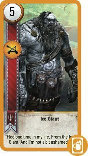 Ice Giant Image