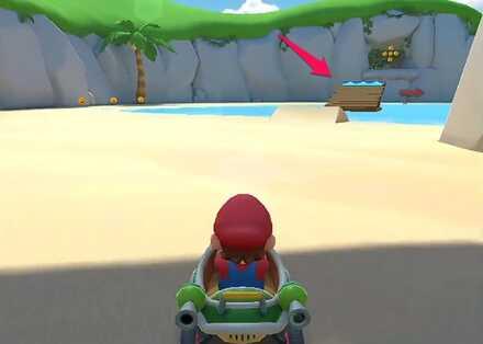 Gliding Area 1 (Koopa Troopa Beach).jpg