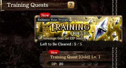 Training Quest.jpg