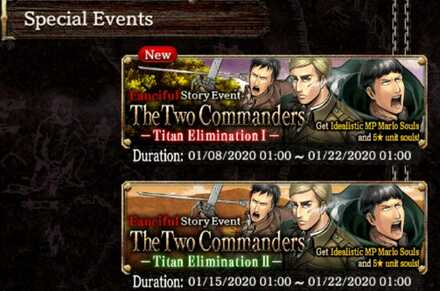 Special Events1.jpg