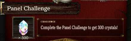 Challenge .jpg
