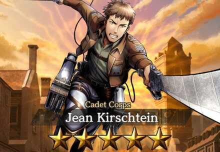 Jean 5-Star.jpg