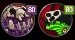 Abyss 74 enemies.png