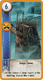 Siege Tower Image