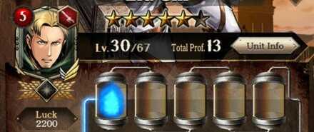 Luck Stat.jpg
