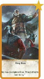 King Bran Image