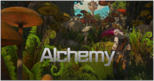 Alchemy Header.png