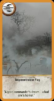 Impenetrable Fog Image