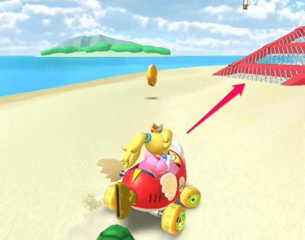Shortcut (Koopa Troopa Beach R).png